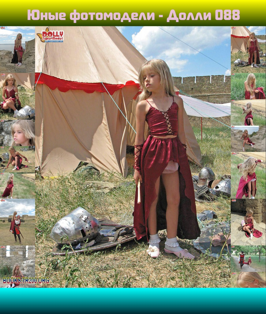 http://img-fotki.yandex.ru/get/6300/316383862.2/0_11d805_c14fea2f_orig