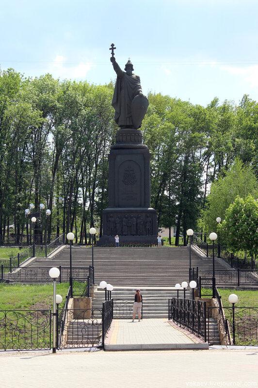 Памятник белгород купить памятник дешево абакан