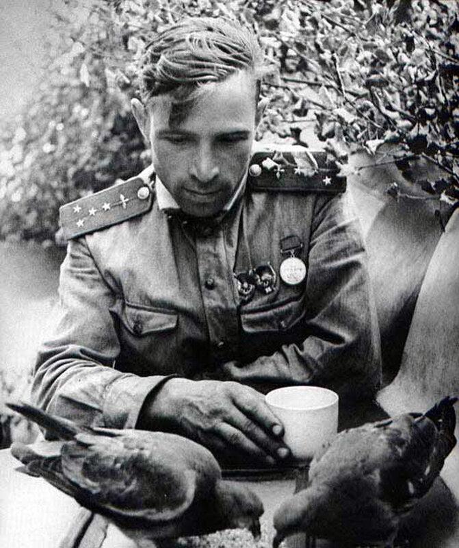 Фото Победы