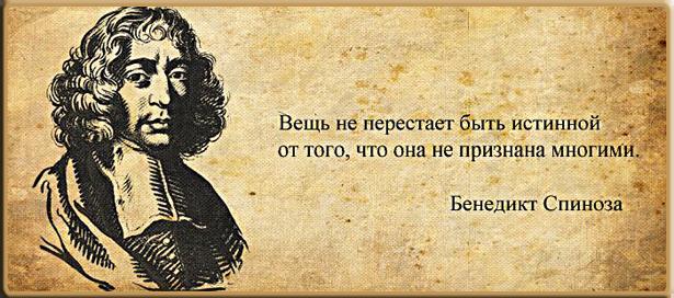 http://img-fotki.yandex.ru/get/6300/42672521.14/0_5e4d3_267d4edf_XL.png