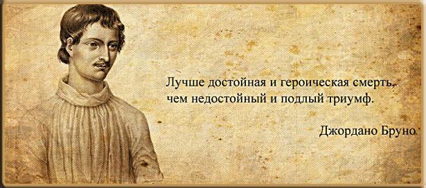 http://img-fotki.yandex.ru/get/6300/42672521.14/0_5e4d9_df8ce87_XL.png