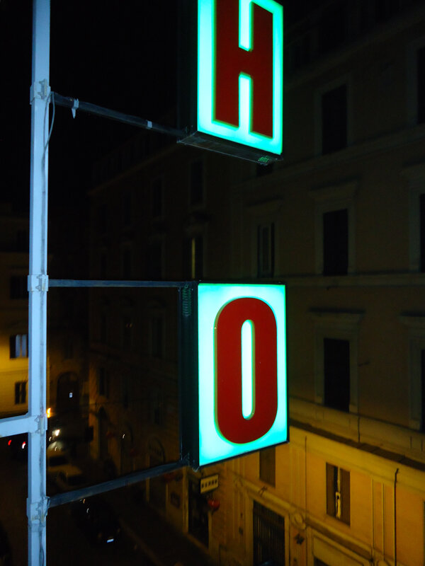 "<img src=""http://img-fotki.yandex.ru/get/6300/4280986.1/0_79129_5265619b_S"" width=113 height=150 title="""" >"