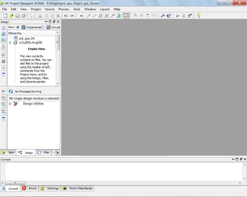 Изучаем основы VHDL, ISE, ПЛИС Xilinx. 0_f84e8_bed268ef_L