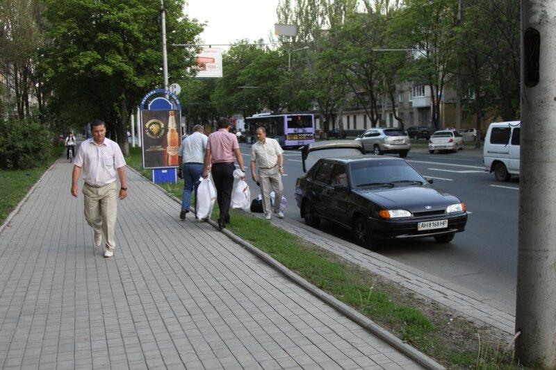 Горькая правда о СБУ (31 фото, 8 видео)