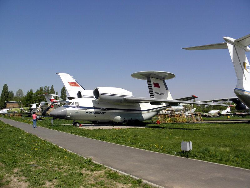 Американский самолет дрло е-2а хокай