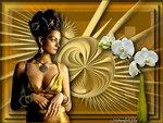 Orientalstyle_1.jpg