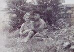 1953 год. Феодосия