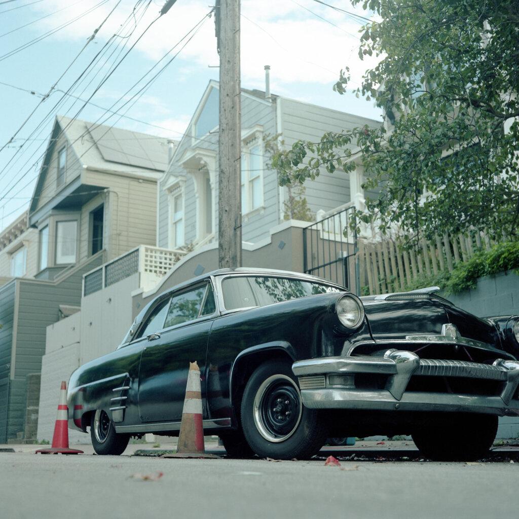 The Streets of San Francisco, Patrick Joust0.jpg