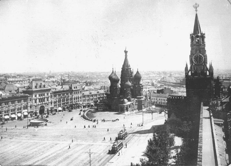 File:1914 Moscow panorama 2.jpg - Wikimedia Commons