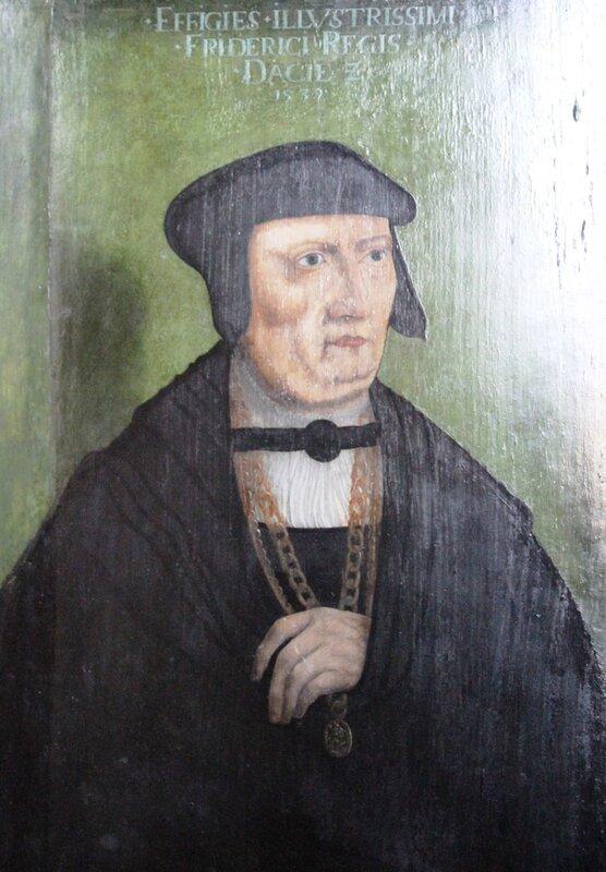 Jacob_Binck_1539_Frederik_I_of_Denmark_IMG_5812.jpg