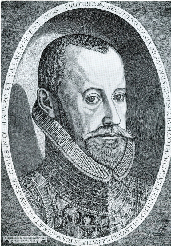 Melchior_Lorck_Frederik_2 1582.jpg