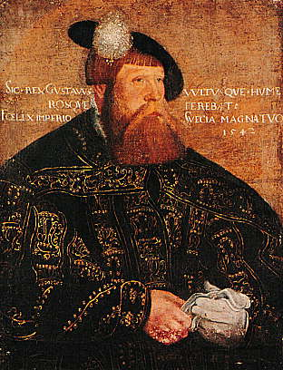 Gustav_Vasa якоб бинк 1542.jpg