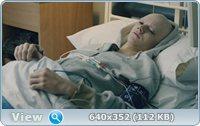 ������ ���������� / Death of a Superhero (2011) DVD5 + HDRip + DVDRip
