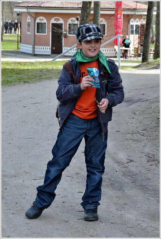 http://img-fotki.yandex.ru/get/6301/118405408.ac/0_7b17a_b70491cb_XL.jpg
