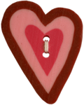 AYW-LoveStory-Button.png