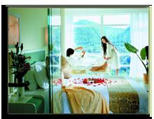 Resort  Intime 5*