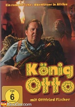 König Otto (2006)