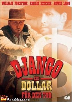 Django - Ein Dollar für den Tod (1998)