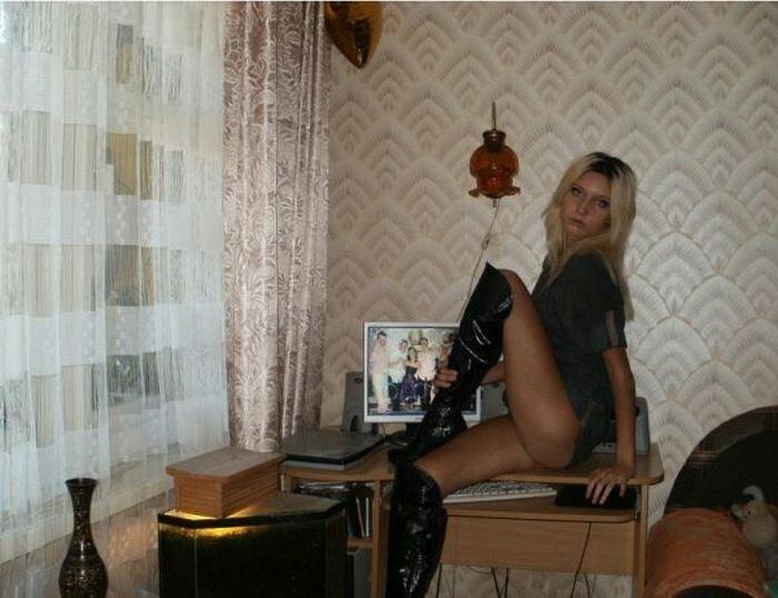 фото частное девушек домашнее смотреть