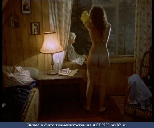http://img-fotki.yandex.ru/get/6301/136110569.23/0_143d3d_f93e6105_orig.jpg
