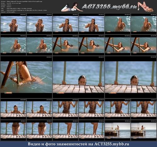 http://img-fotki.yandex.ru/get/6301/136110569.27/0_143e34_f4b9ef6b_orig.jpg