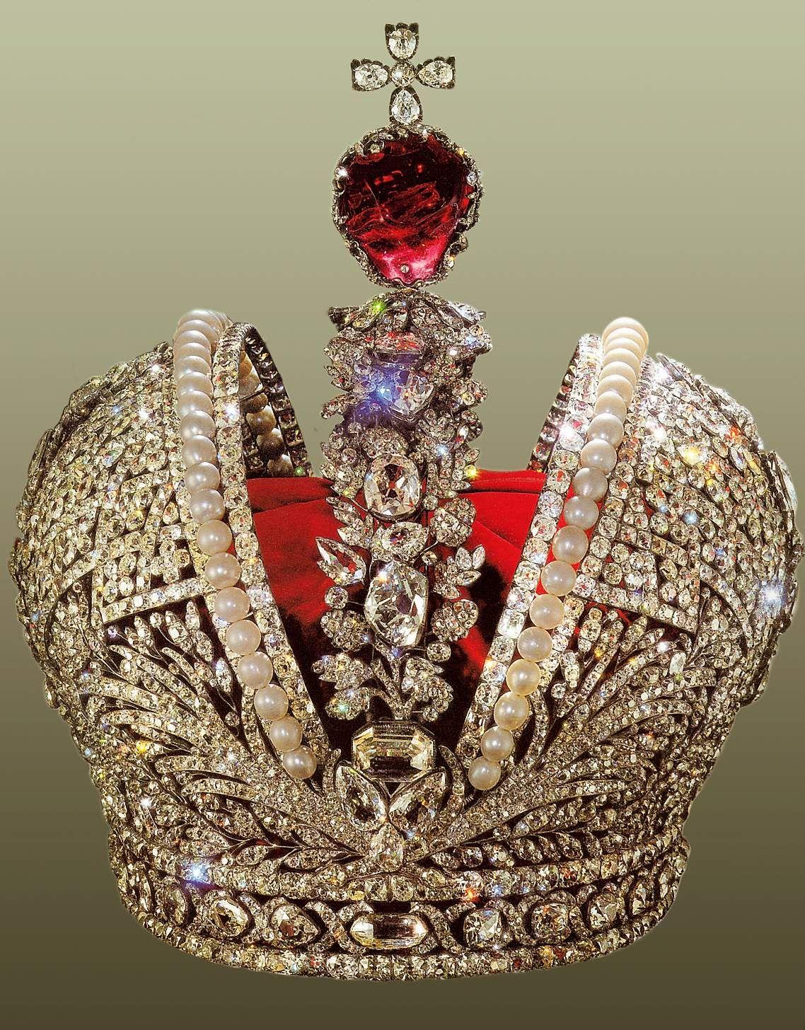 Императорская корона купить щёлоков монеты ссср