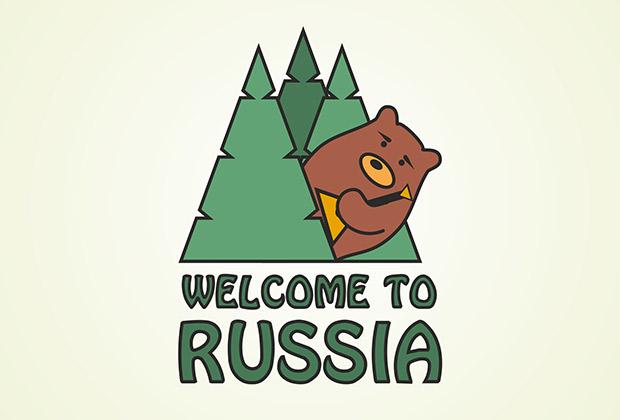 Логотип России_2_RussiaTourism.ru.jpg