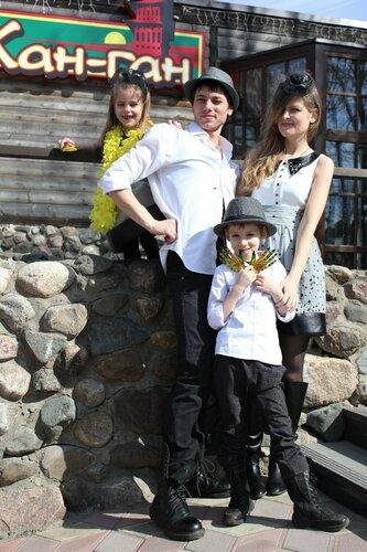 http://img-fotki.yandex.ru/get/6301/165723695.6/0_fb28e_258ef112_L.jpg