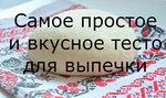 0_101e88_e68b011_XL.jpg