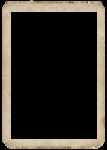 «VC_VictorianCharm» 0_857f5_3ece5346_S