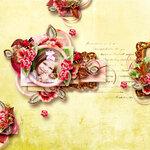 «Rossi__Leticia»  0_85960_66764b0f_S