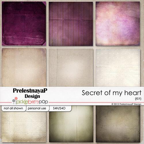 «PrelestnayaP_3_kit» 0_85bdb_1f5549fe_L