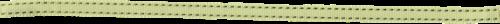 «PrelestnayaP_3_kit» 0_85c6a_39e8443b_L