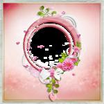 «Romantic_Illusion»  0_85eca_4f5c9043_S