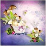 «La_magie_des_fleurs» 0_86248_45029cea_S