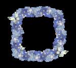 «La_magie_des_fleurs» 0_8625c_a3fbb679_S