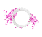 «La_magie_des_fleurs» 0_86281_790fbd0d_S