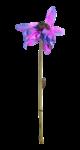 «La_magie_des_fleurs» 0_86287_e09ba7d2_S