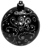 «Sweet_Christmas» 0_86357_ac6f57cd_S