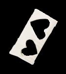 «Palvinka_LotsOfHugs» 0_86bb6_d59c3fb5_S