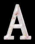 «Palvinka_LotsOfHugs» 0_86c44_be2f6d7a_S