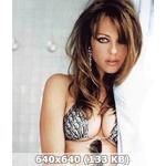 http://img-fotki.yandex.ru/get/6301/312950539.17/0_133f48_b49d3706_orig.jpg