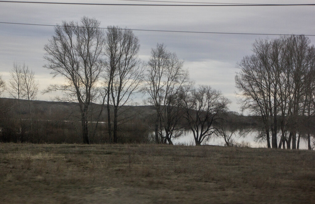 Домой через Башкирию IMG_0490.jpg