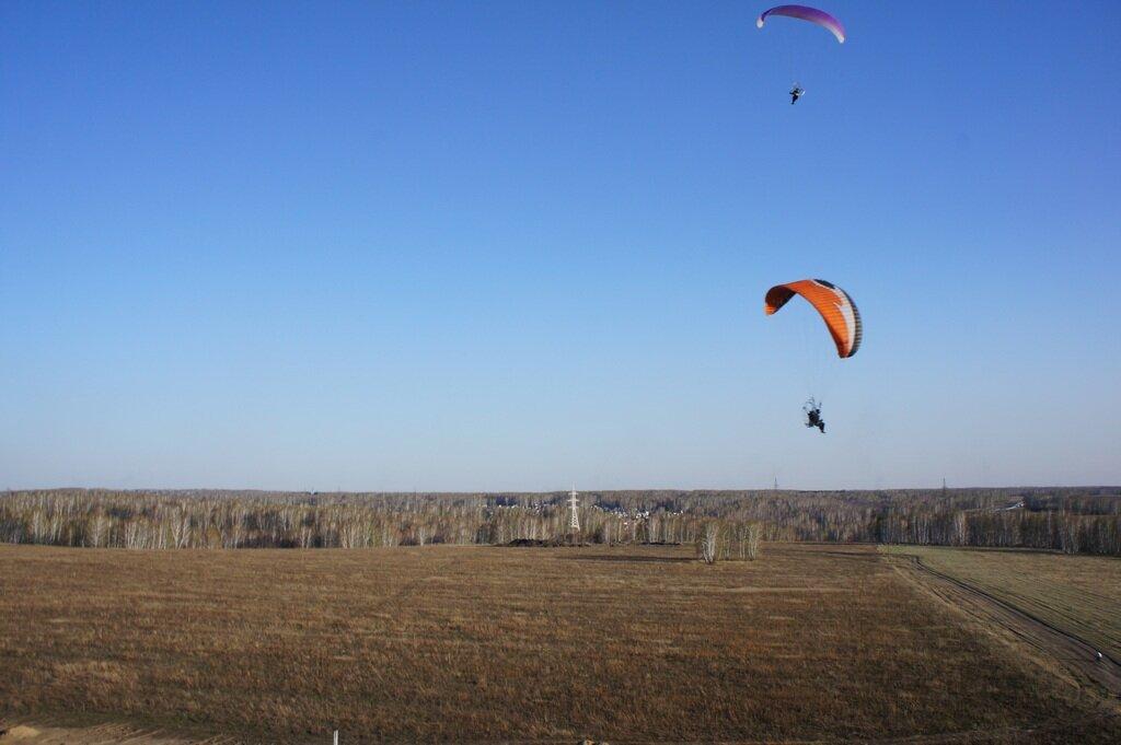 Фото с полетов 2012 0_90da0_beadba29_XXL