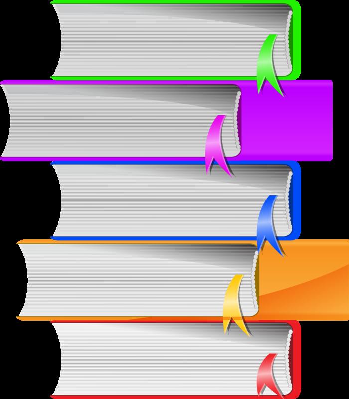 Читать онлайн книгу доктора ионовой