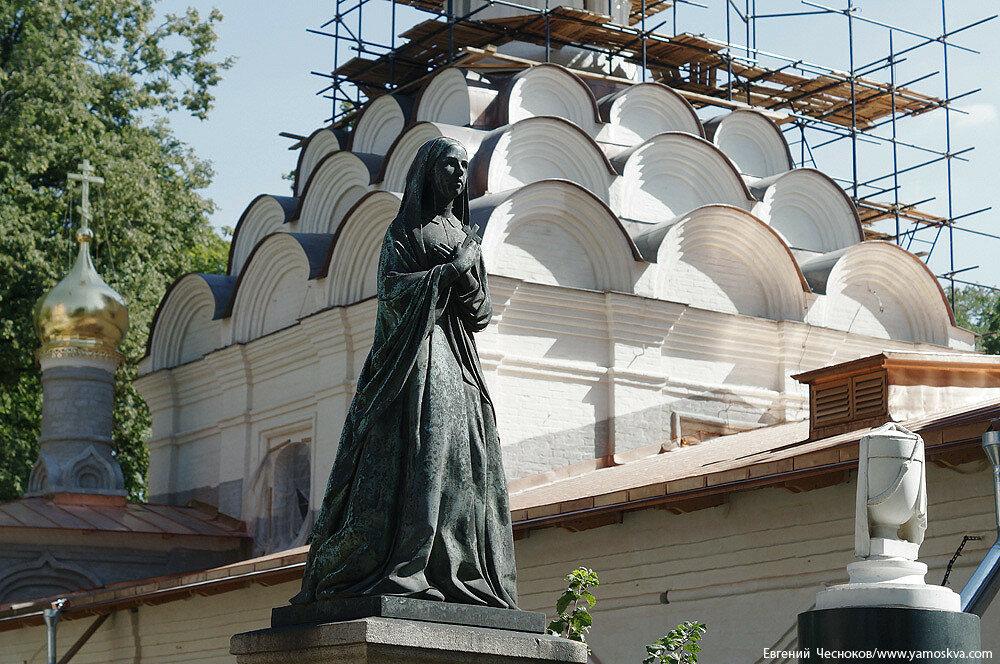 Лето. Донской монастырь. 22.08.15.03..jpg