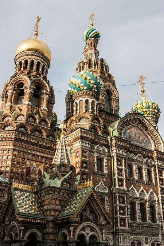 Saint-Petersburg 0_64193_6d8fd773_XL