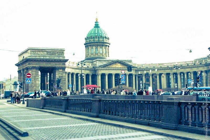 Saint-Petersburg 0_64194_1d59c8f8_XL