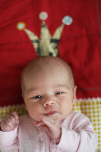 отчет о родах в Люберцах