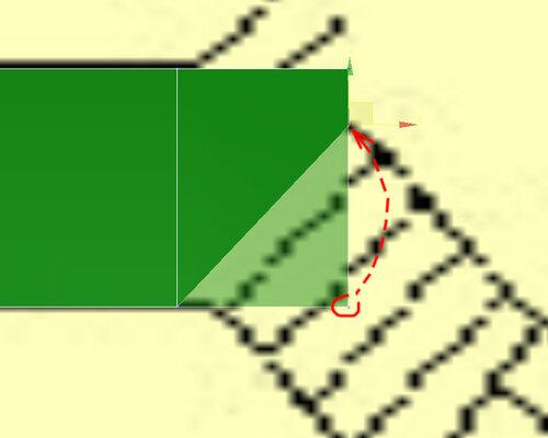 5в.jpg